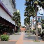 Grand Tebu Attraction Bandung Indah Plaza