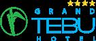 Grand Tebu Hotel Bandung – Enjoy Luxury Hotel in Heart of Bandung – Best Hotel in Bandung