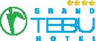 Grand Tebu Hotel Bandung