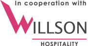 Willson logo small